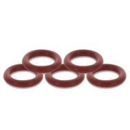 https://d3d71ba2asa5oz.cloudfront.net/32001042/images/ck-400r-pack-o-ring-pkg--5.jpg