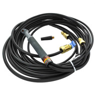 https://d3d71ba2asa5oz.cloudfront.net/32001042/images/weldtec-wt-20h-12-tig-torch-package-with-vinyl-tube-hoses.jpg