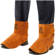 http://weldfabulous.com/content/Steiner/steiner-leather-shoe-spats-12185.png