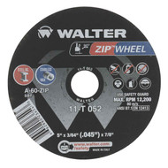 https://d3d71ba2asa5oz.cloudfront.net/32001042/images/walter-11t052-high-performance-zip-wheels-type-1-a60-grit.jpg