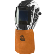 http://weldfabulous.com/content/Steiner/steiner-leather-welding-helmet-bib-hook-loop-attachment-12109.png