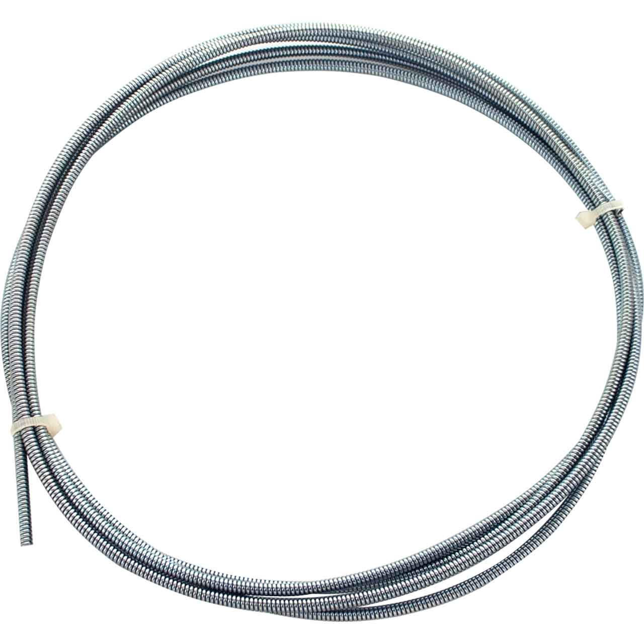 Miller 210970 Liner, Monocoil .023-.035 Wire X 8 Ft