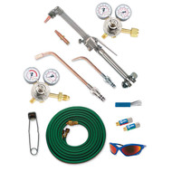 https://d3d71ba2asa5oz.cloudfront.net/32001042/images/miller-smith-mba-30300-medium-duty-acetylene-outfit-cga-300-package.jpg