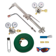 https://d3d71ba2asa5oz.cloudfront.net/32001042/images/miller-smith-hba-30510lp-heavy-duty-propane-straight-torch-kit-cga-510-package.jpg