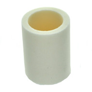 https://d3d71ba2asa5oz.cloudfront.net/32001042/images/thermal-dynamics-9-7741-air-filter-replacement.jpg