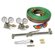 https://d3d71ba2asa5oz.cloudfront.net/32001042/images/miller-smith-mb54a-510lp-toughcut-propane-welding-cutting-torch-kit-outfit.jpg