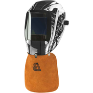 http://weldfabulous.com/content/Steiner/steiner-leather-welding-helmet-bib-clip-attachment-12108.png