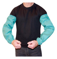 https://d3d71ba2asa5oz.cloudfront.net/32001042/images/tillman-6200e-green-flame-resistant-welding-sleeves.jpg