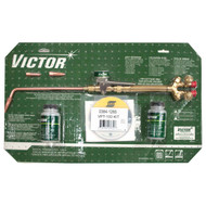 https://d3d71ba2asa5oz.cloudfront.net/32001042/images/victor-0384-1265-vpt-100-powder-spray-torch-kit.jpg