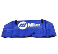 https://d3d71ba2asa5oz.cloudfront.net/32001042/images/miller-300919-protective-cover-for-bobcat-and-trailblazer-gas-only.jpg