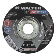 https://d3d71ba2asa5oz.cloudfront.net/32001042/images/walter-11t142-high-performance-zip-wheels-type-27-a60-grit.jpg