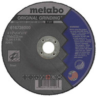 https://d3d71ba2asa5oz.cloudfront.net/32001042/images/metabo-616726000-original-depressed-center-grinding-wheel.jpg