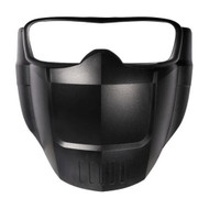 https://d3d71ba2asa5oz.cloudfront.net/32001042/images/miller-267422-replacement-face-guard-for-weld-mask.jpg