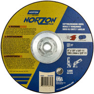 https://d3d71ba2asa5oz.cloudfront.net/32001042/images/norton-66253048897-norzon-plus-depressed-center-wheels-type-27-24-grit.jpg
