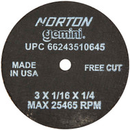 https://d3d71ba2asa5oz.cloudfront.net/32001042/images/norton-66243510645-gemini-cut-off-wheels-alum-oxide-36-grit-type-41.jpg