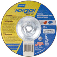 https://d3d71ba2asa5oz.cloudfront.net/32001042/images/norton-66252939184-norzon-plus-depressed-center-wheels-type-27-30-grit.jpg