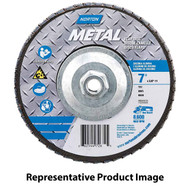 https://d3d71ba2asa5oz.cloudfront.net/32001042/images/norton-66254472671-metal-coated-flap-discs-p60-grit.jpg