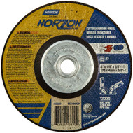 https://d3d71ba2asa5oz.cloudfront.net/32001042/images/norton-66252843330-norzon-plus-depressed-center-wheels-type-27-24-grit.jpg