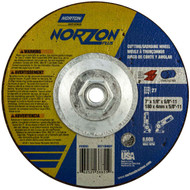 https://d3d71ba2asa5oz.cloudfront.net/32001042/images/norton-66252938855-norzon-plus-depressed-center-wheels-type-27-24-grit.jpg
