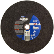 https://d3d71ba2asa5oz.cloudfront.net/32001042/images/norton-66253313588-gemini-cut-off-wheels-alum-oxide-36-grit-type-41.jpg