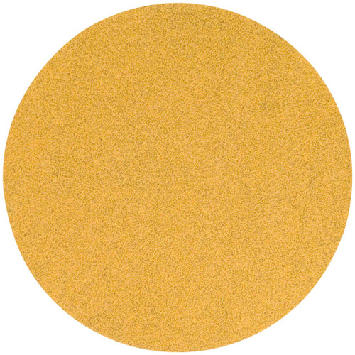 https://d3d71ba2asa5oz.cloudfront.net/32001042/images/norton-66623305639-gold-reserve-coated-paper-discs-p400-grit.jpg