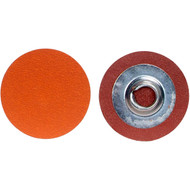 https://d3d71ba2asa5oz.cloudfront.net/32001042/images/norton-63642595401-blaze-coated-quick-change-discs-36-grit.jpg
