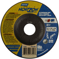 https://d3d71ba2asa5oz.cloudfront.net/32001042/images/norton-66252843324-norzon-plus-depressed-center-wheels-type-27-24-grit.jpg