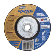 https://d3d71ba2asa5oz.cloudfront.net/32001042/images/norton-66252843326-norzon-plus-depressed-center-wheels-type-27-20-grit.jpg