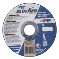 https://d3d71ba2asa5oz.cloudfront.net/32001042/images/norton-66252843208-bluefire-cut-off-wheels-zirco-alumina-alum-oxide-36-grit-type-41.jpg