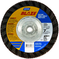 https://d3d71ba2asa5oz.cloudfront.net/32001042/images/norton-66254461067-blaze-coated-flap-discs-60-grit.jpg