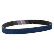 https://d3d71ba2asa5oz.cloudfront.net/32001042/images/norton-66254492522-bluefire-coated-cloth-belts-40-grit.jpg