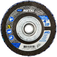 https://d3d71ba2asa5oz.cloudfront.net/32001042/images/norton-66254472655-metal-coated-flap-discs-p36-grit.jpg