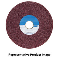 https://d3d71ba2asa5oz.cloudfront.net/32001042/images/norton-66261010148-bear-tex-non-woven-wheels.jpg