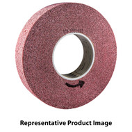 https://d3d71ba2asa5oz.cloudfront.net/32001042/images/norton-66261007212-bear-tex-non-woven-wheels.jpg