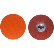 https://d3d71ba2asa5oz.cloudfront.net/32001042/images/norton-63642595463-blaze-coated-quick-change-discs-60-grit.jpg