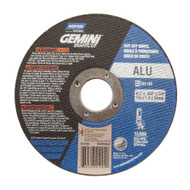 https://d3d71ba2asa5oz.cloudfront.net/32001042/images/norton-66252841994-gemini-cut-off-wheels-alum-oxide-36-grit-type-41.jpg