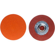 https://d3d71ba2asa5oz.cloudfront.net/32001042/images/norton-63642595456-blaze-coated-quick-change-discs-50-grit.jpg
