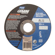 https://d3d71ba2asa5oz.cloudfront.net/32001042/images/norton-66252841995-gemini-cut-off-wheels-alum-oxide-36-grit-type-41.jpg