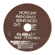 https://d3d71ba2asa5oz.cloudfront.net/32001042/images/norton-66243529609-a60-obna2-cut-off-wheels-alum-oxide-60-grit-ba-type-41.jpg