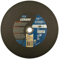 https://d3d71ba2asa5oz.cloudfront.net/32001042/images/norton-66252837838-gemini-cut-off-wheels-alum-oxide-24-grit-type-41.jpg