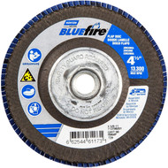 https://d3d71ba2asa5oz.cloudfront.net/32001042/images/norton-66254461173-bluefire-coated-flap-discs-p80-grit.jpg