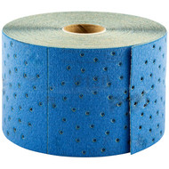 https://d3d71ba2asa5oz.cloudfront.net/32001042/images/norton-63642506122-dry-ice-coated-paper-rolls-p400-grit.jpg