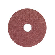 https://d3d71ba2asa5oz.cloudfront.net/32001042/images/norton-66623355596-coated-fiber-discs-60-grit.jpg