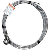 https://d3d71ba2asa5oz.cloudfront.net/32001042/images/oz-ozgal25-55b-cable-assembly-galvanized.jpg
