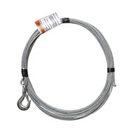 https://d3d71ba2asa5oz.cloudfront.net/32001042/images/oz-ozgal19-80b-cable-assembly-galvanized.jpg