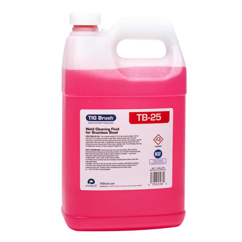 https://d3d71ba2asa5oz.cloudfront.net/32001042/images/ensitech-c0025-001g-tb-25-weld-cleaning-fluid-1-gallon.jpg