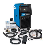 https://d3d71ba2asa5oz.cloudfront.net/32001042/images/miller-951684-syncrowave-210-tig-stick-welder-mig-spoolmate-150-package.jpg