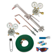 https://d3d71ba2asa5oz.cloudfront.net/32001042/images/miller-smith-hba-40510-heavy-duty-series-40-acetylene-outfit-cga-510-package.jpg