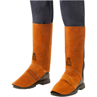 http://weldfabulous.com/content/Steiner/steiner-leather-spats-12186.png