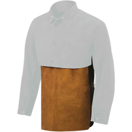 http://weldfabulous.com/content/Steiner/steiner-leather-welding-cape-sleeve-bib-92115.png